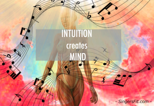 Intuition_creates_Mind