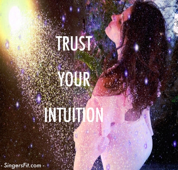 Trust_Your_Intuition_2