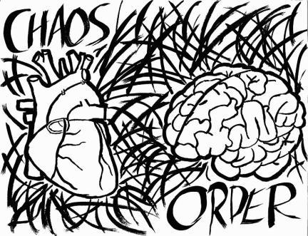 chaos_vs__order