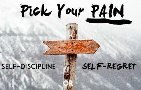 discipline_regret