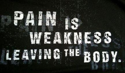 pain_weakness